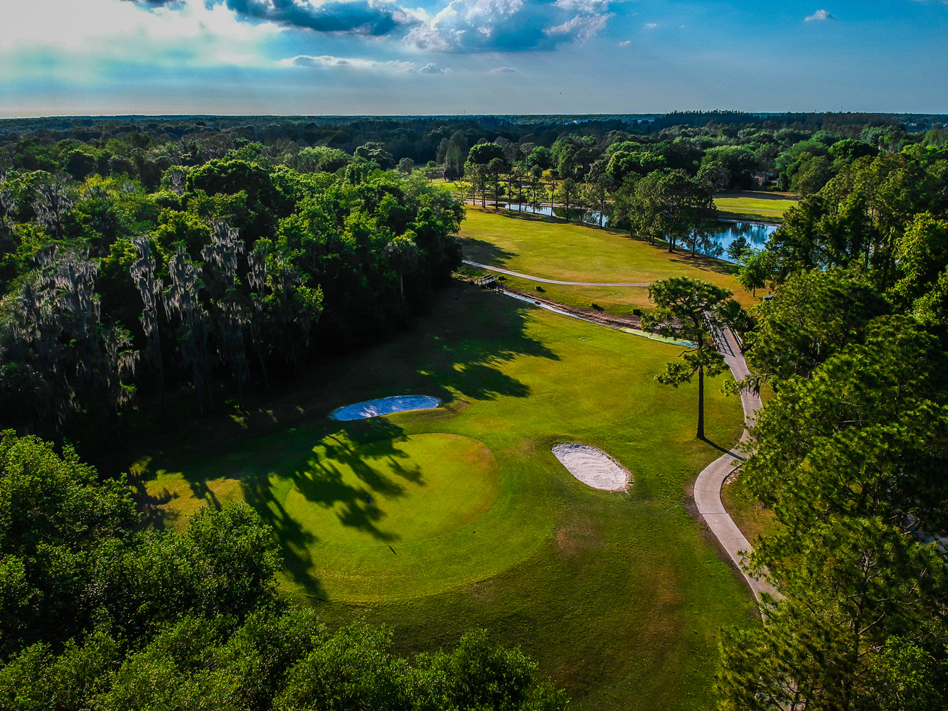 Book A Tee Time The Pebble Creek Golf